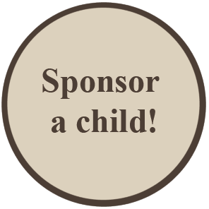 childsponsor_button