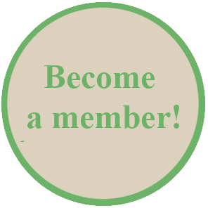 member_button