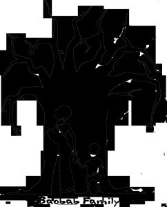 BaobabLogo-transparent-mitSchriftzug-827x1024
