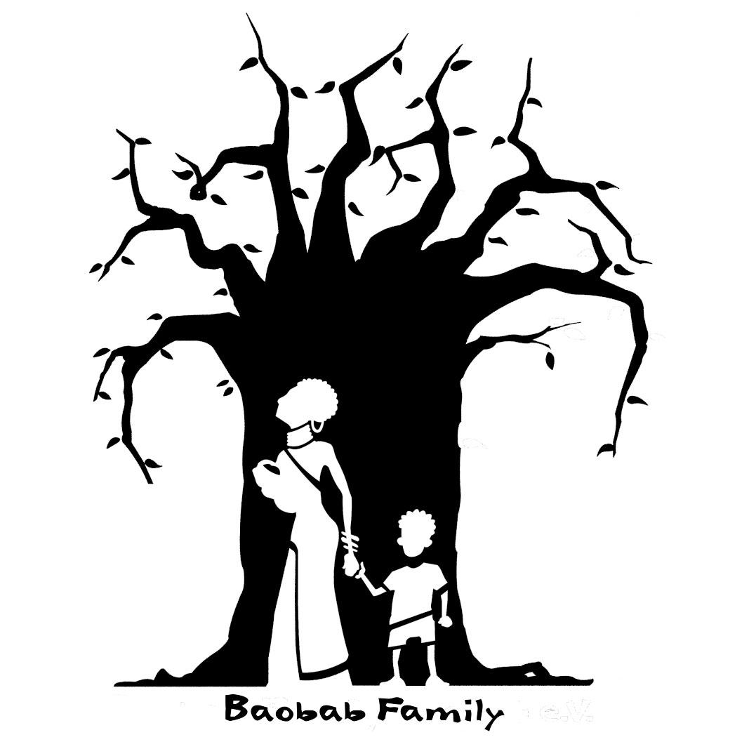 baobabfamily.org